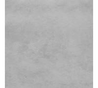 TACOMA WHITE
