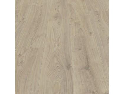 ламінат My Floor Timeless Oak Natur