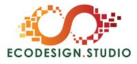 Ecodesign studio