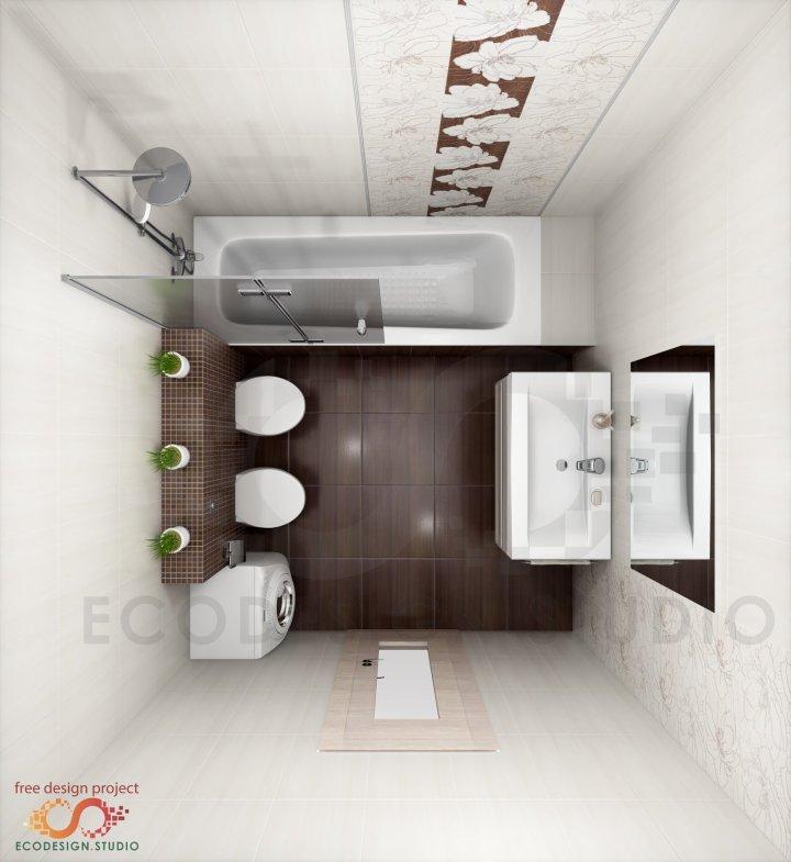 дизайн Tubadzin Ashen